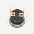 Components & Spares - THERMOSTAT BUH19BWS - BU04004 - 0