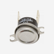 Components & Spares - THERMOSTAT BUH19BWS - BU04004 - 2