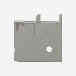 Components & Spares - THERMOSTAT CONTROL BRACKET XL - 86460 - 0