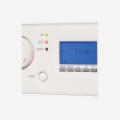 Controls - Transmitter with 7 Day Timer RF07T - RF07T - 0