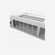 DIMPLEX_BFHE-Stainless_Steel1.png