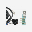 ELECTRONIC CONTROL UNIT KIT