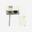 HP06019-DEFROST END PRESSURE SWITCH