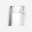 HP06033-CAPACITOR 55MF