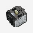 HP09253-AUXILLARY SWITCH