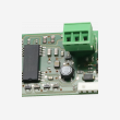 INTERFACE CARD