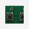 OSD BOARD NO.1 - 7513128 - 0