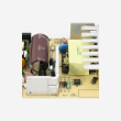 PCB POWER SUPPLY BOARD - 7512002 - 0