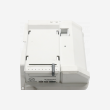 PX05037-THERMOSTATCONTROLEPXSerAb-Front-SPARE-170516.png