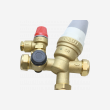 Press Reducing Valve/Strainer 3Bar