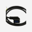 Pump Cable  - SP09003 - 0