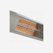 Radiant Heaters - 1.3kW Patio Heater OPH13 - OPH13 - 0