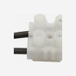 Resistor BL 2Kw Fix Kit - EPX