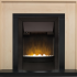 Roma Maple Savena Black