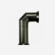 STP001-Stove-Pipe-Side-Solus-2