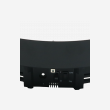 SWITCH BOX ASSEMBLY BLACK