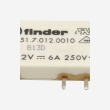 THERMATIC RELAY - 2510100 - 0