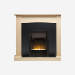 Teviot Maple Savena Black