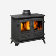 WST12 Westcott 12 Solid Fuel Stove Steel Handles Right Angle Solus.png