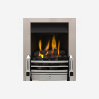 Whitsbury Chrome Gas Front Solus Cutout.png