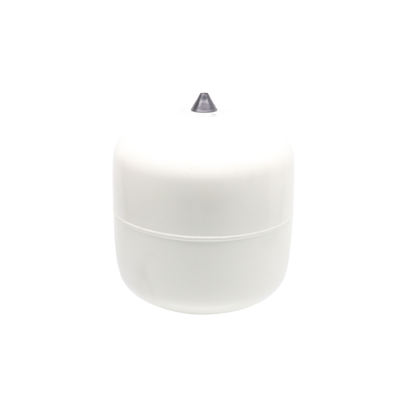 18 litre Expansion Vessel