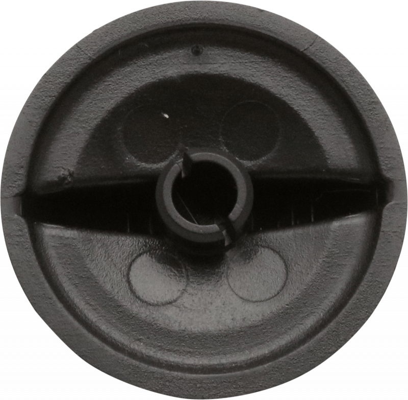 Components & Spares - THERMOSTAT CONTROL KNOB - FP07008 - 2