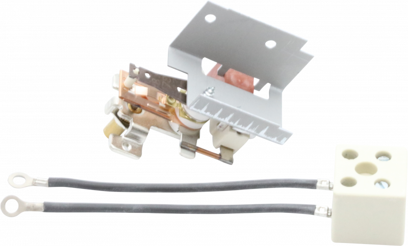 Components & Spares - XL24N Field Rework Kit - 9509009A - 1