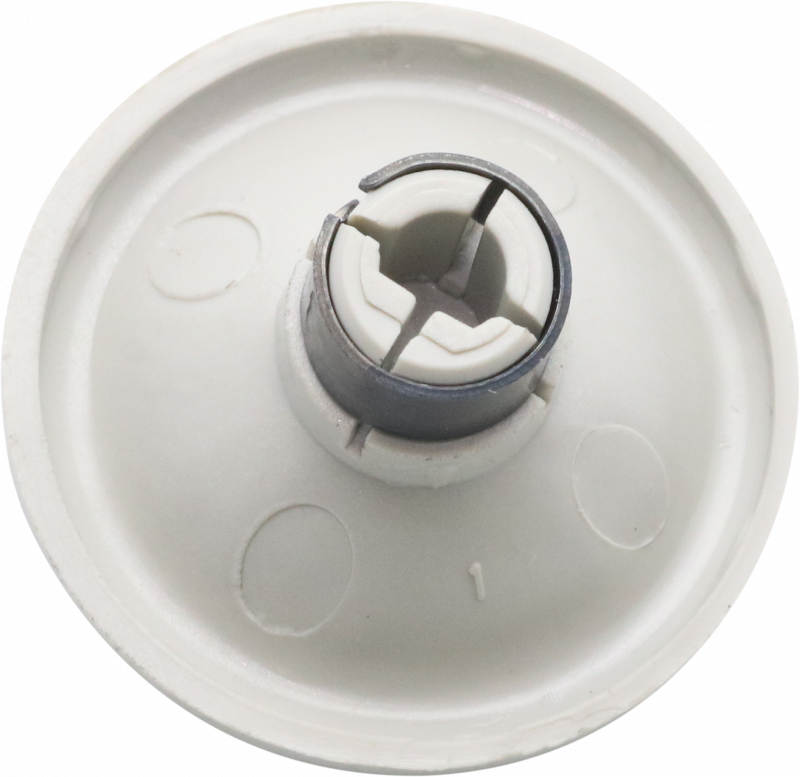Control Knob for Xl and CXL Storage Heaters - 015024/11 - 2