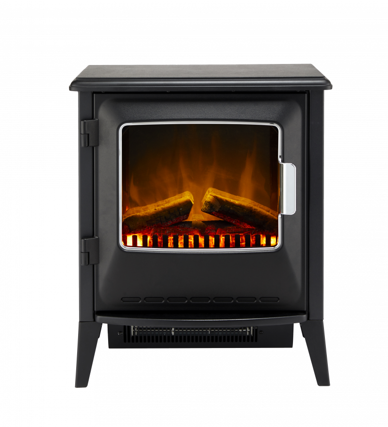Dimplex Lucia Stove Solus Front On.png