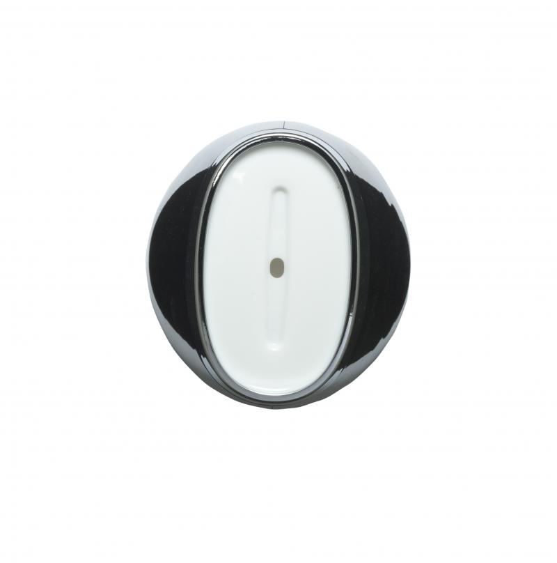 Electronic Aroma Diffuser  - DXAD100 - 4