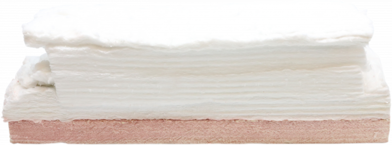 INSULATION PACK