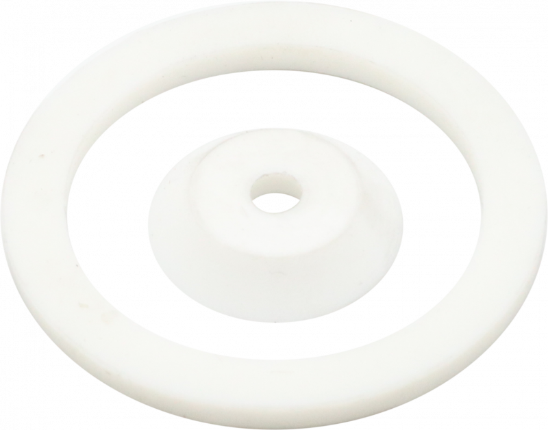 LARGE AND SMALL SEAL SET - 7511001 - 0