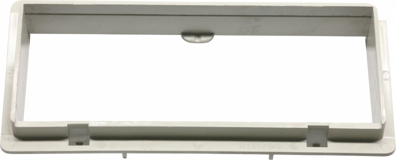 MDRP00UP06-NIUDOORFRAMEPLXBIRCH-Front-SPARE-171003.png