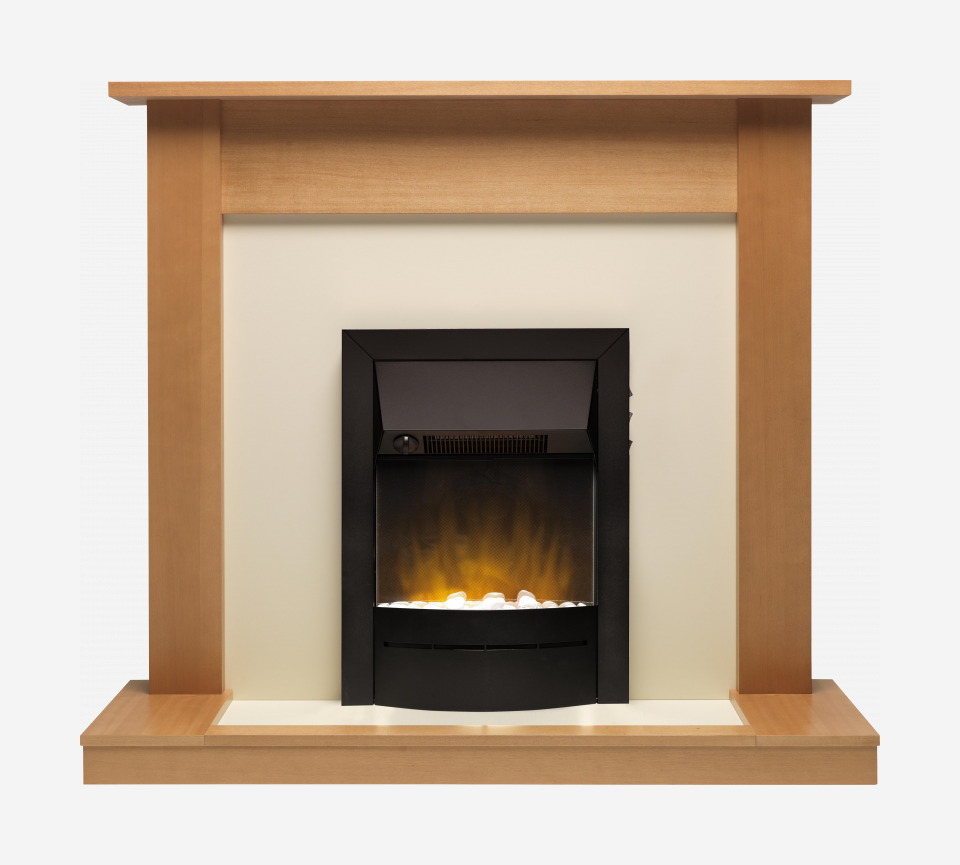 Medway Oak Savena Black
