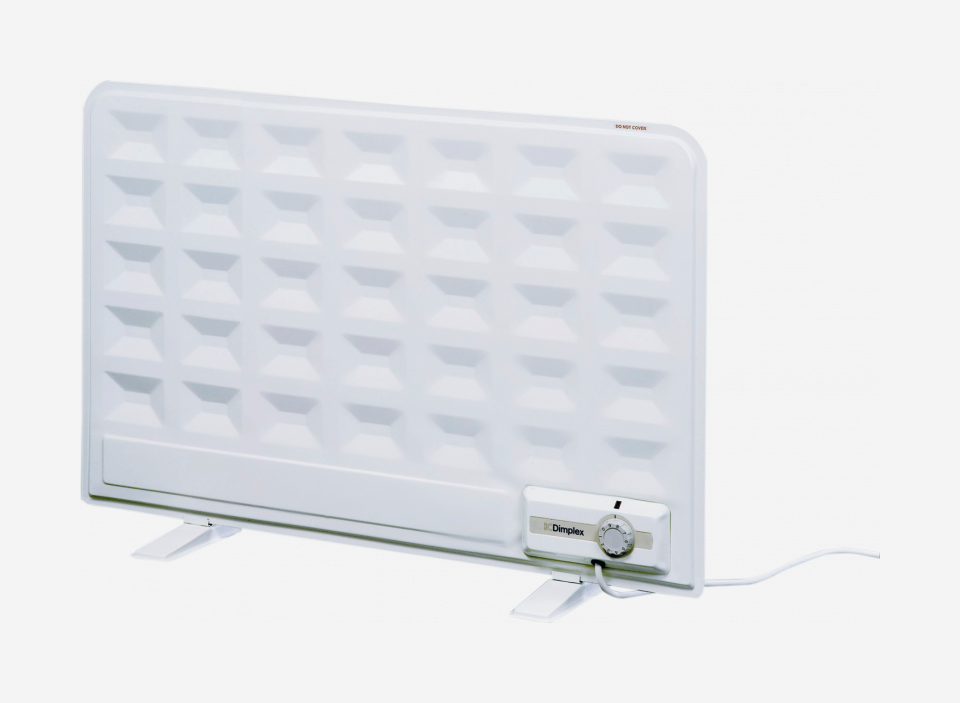 Ofx1000 1000w Oil Filled Panel Dimplex