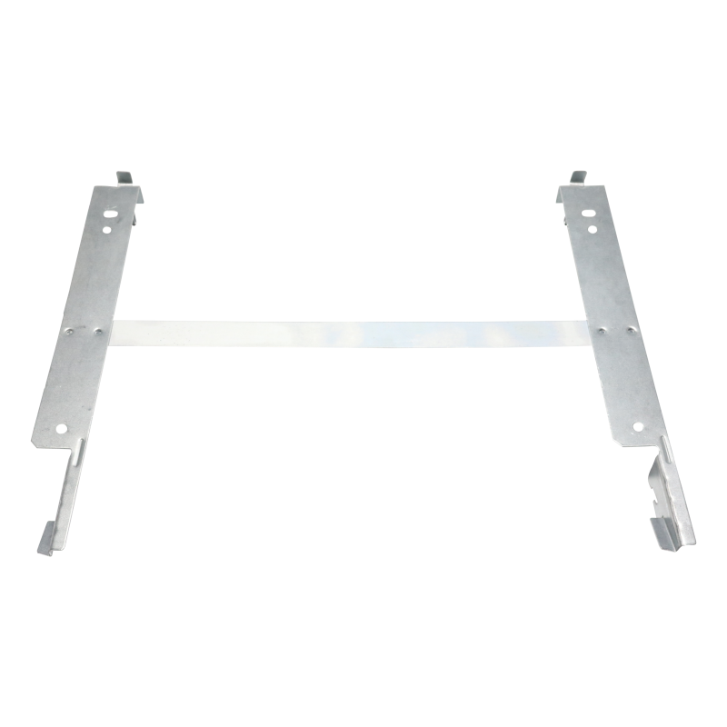 PLX 12/15 Wall Bracket Assembly DXW