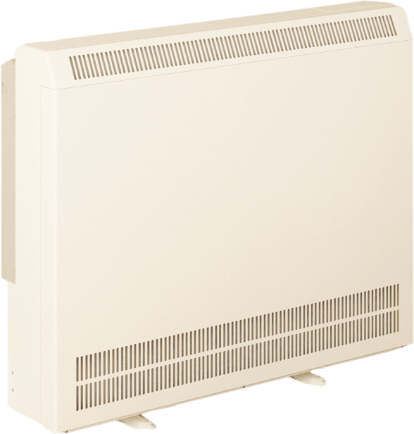 fan assisted storage heaters. 2.55kw auto fan storage fxl18i assisted heaters t