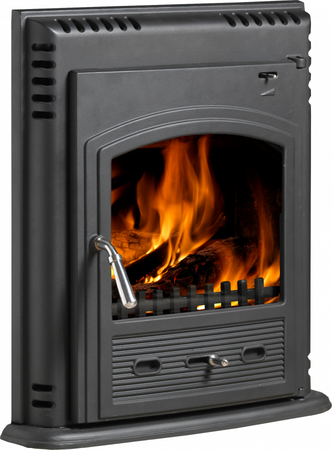 WST4I Westcott Inset Solid Fuel Stove Right Angle Solus.png
