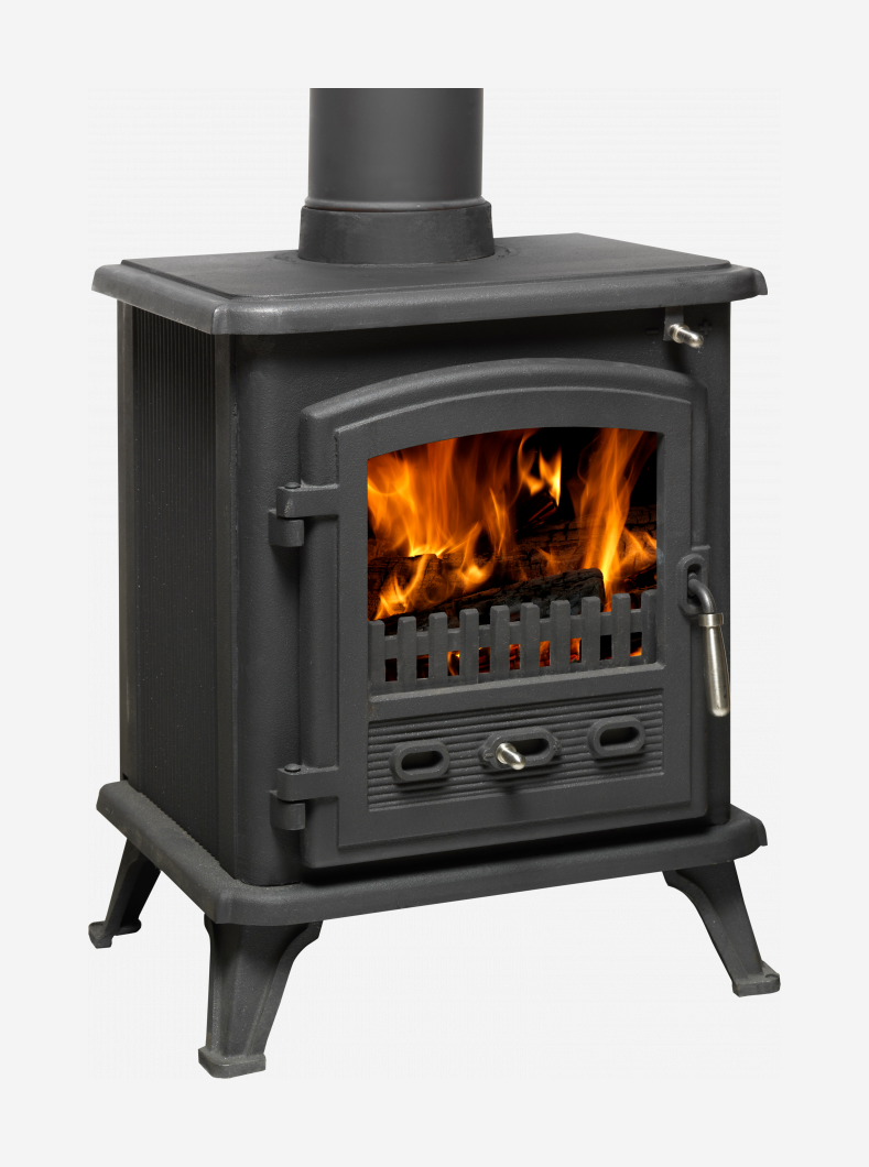 WST5 Westcott 5 Solid Fuel Stove Steel Handle Right Angle Solus.png