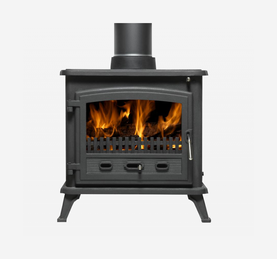 WST8 Westcott 8 Multi-Fuel Stove-2.png