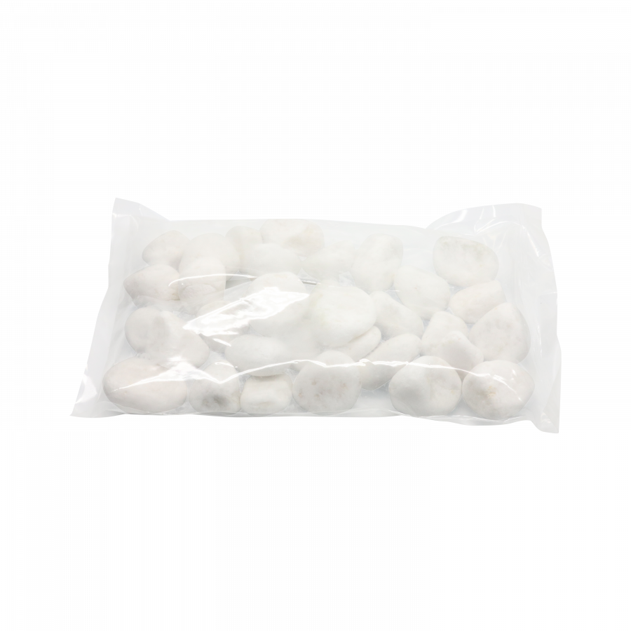 Large 2.6kg Pebble Pack