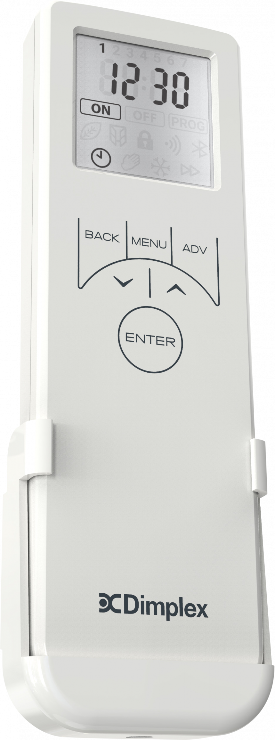 UNIVERSAL REMOTE_White2.png