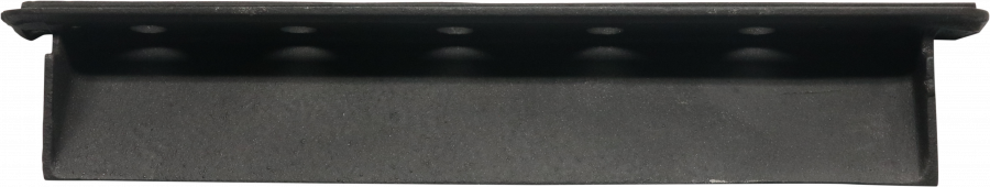 3011013-AIRWASHDEFLECTORPLATE