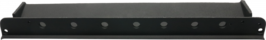 3011014-AIR WASH DEFLECTOR PLATE