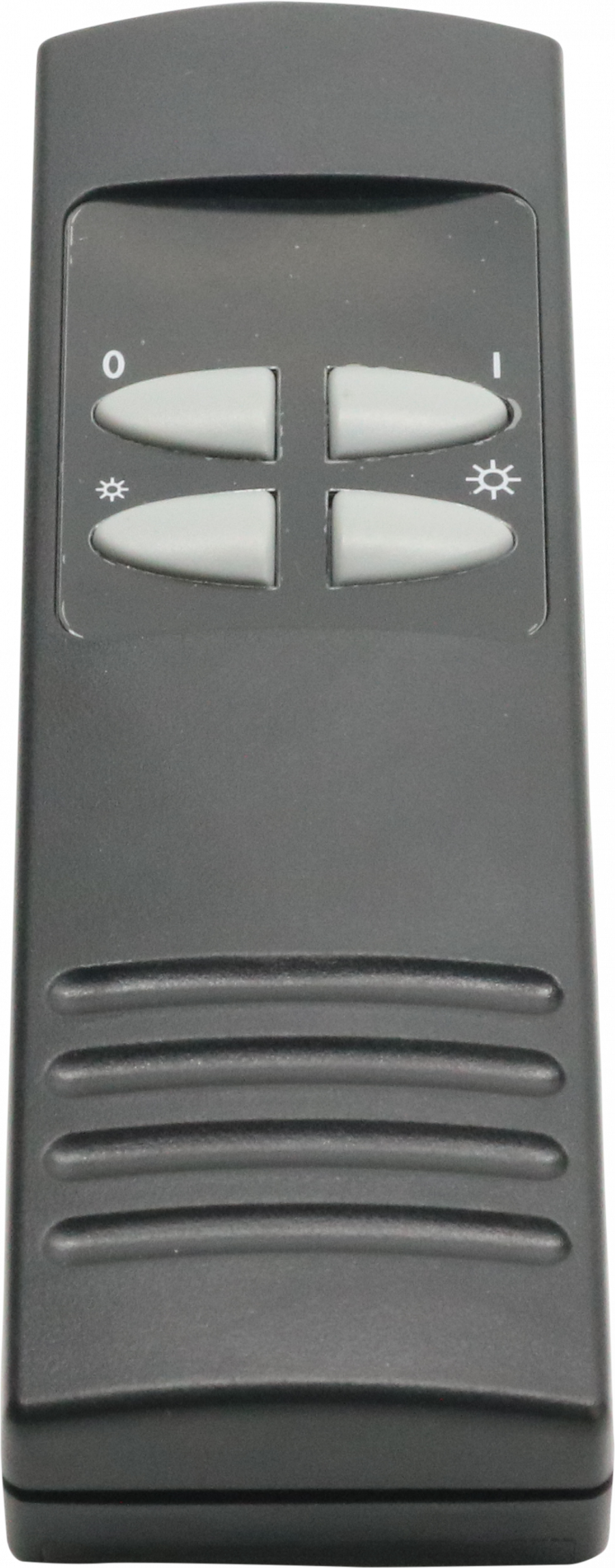 4 Button Remote Control Unit - FP04083 - 0