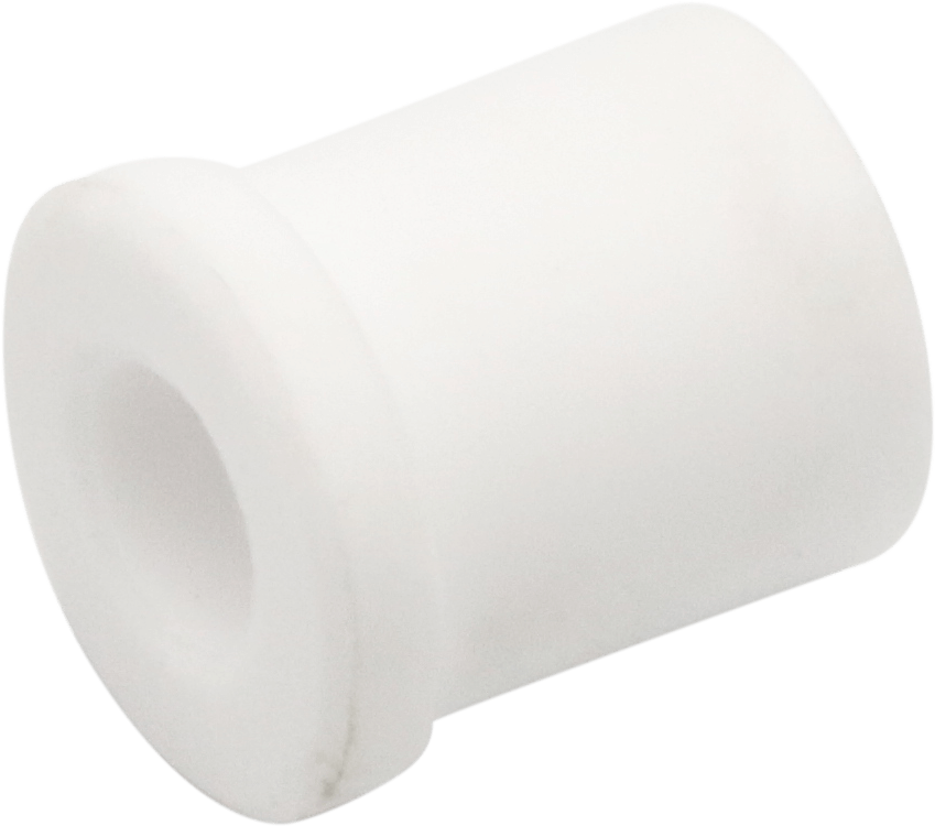 Components & Spares - Base/ Boost INSULATION Ceramic Supports - 11182 - 2