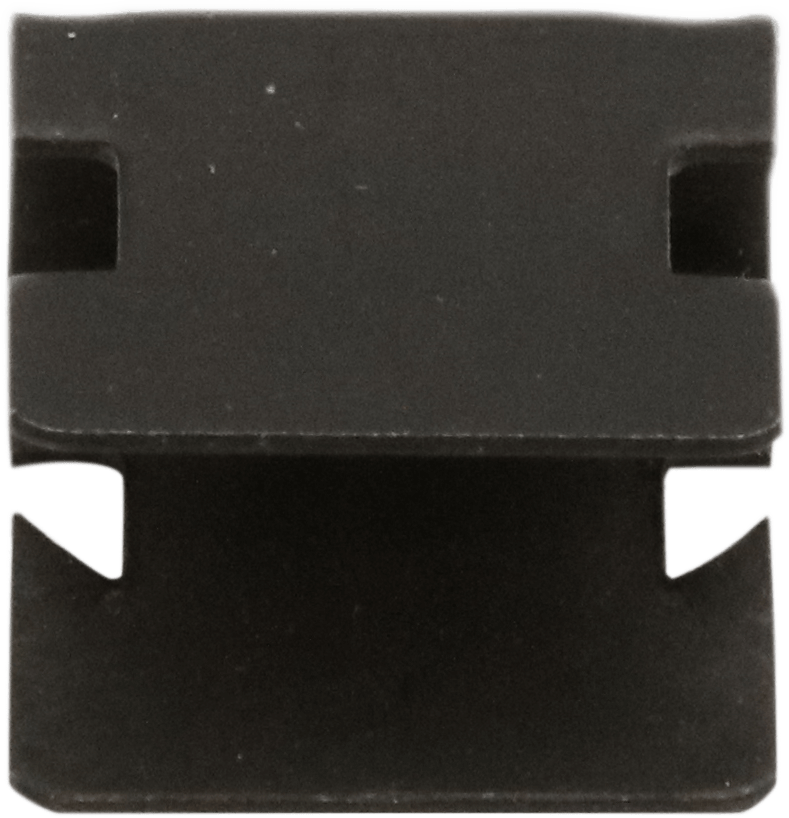 Components & Spares - EDGE CLIPS (5) - LYM28E - FP9550 - 0