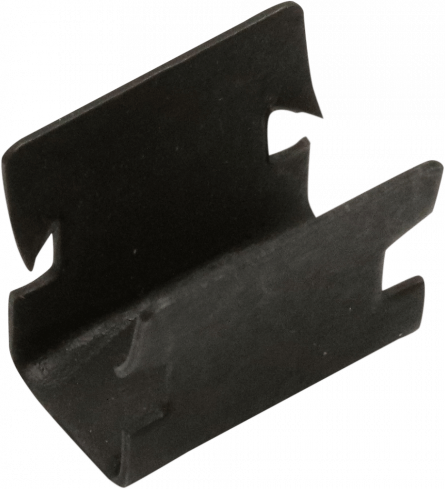 Components & Spares - EDGE CLIPS (5) - LYM28E - FP9550 - 1