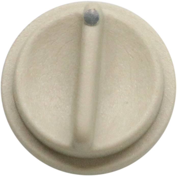 Control Knob for CXLN Convector Heaters - XL9148 - 1
