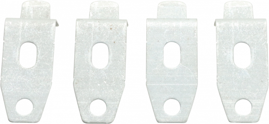 DC5007-BRACKETS DC20CDXTI4 OF